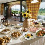 Enagastronomia Piemontese
